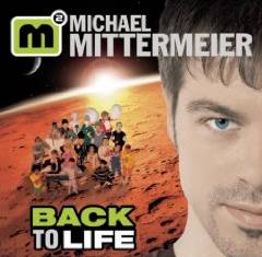 Michael Mittermeier CD